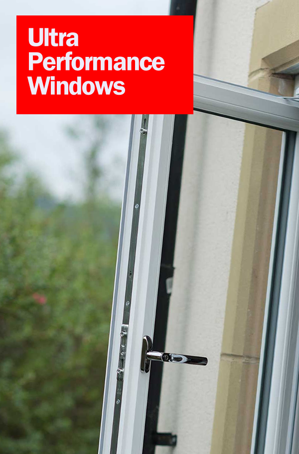 casement windows 29481429