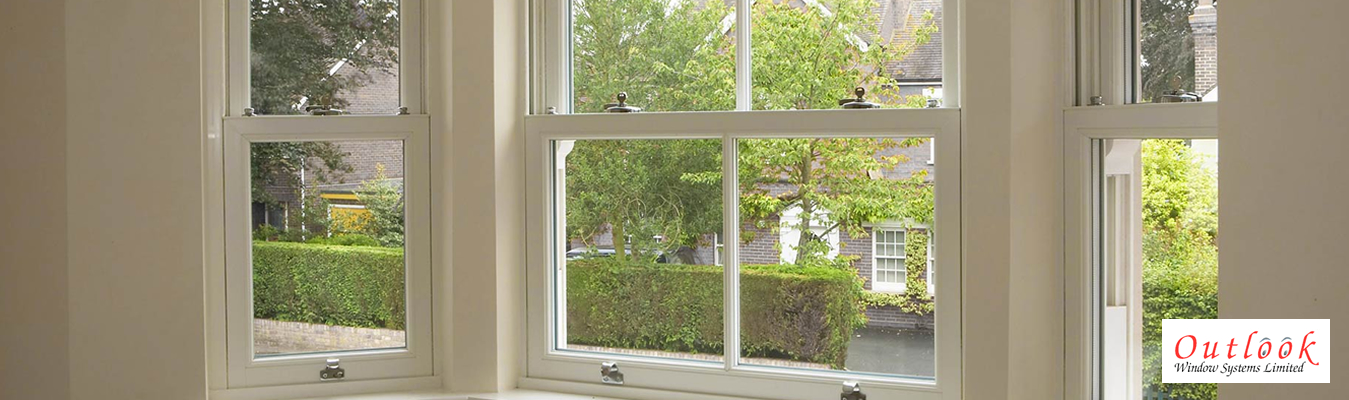 sash windows 6524658
